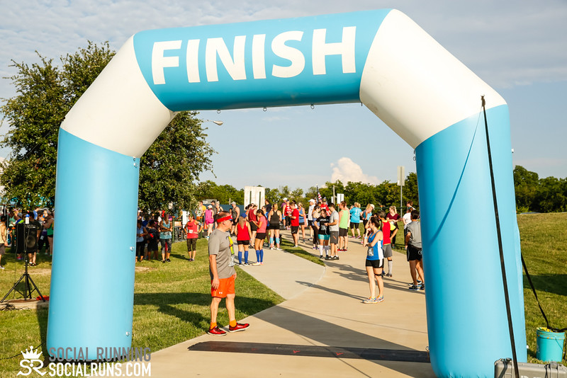 National Run Day 5k-Social Running-1430.jpg