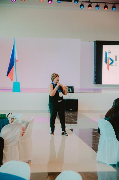 Lipa Tourism Summit 2019-179.jpg