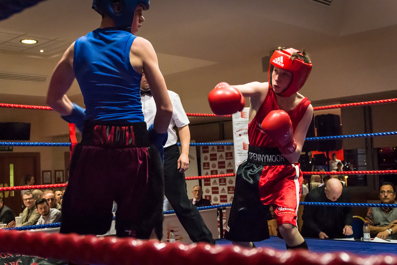 -Boxing Event March 5 2016Boxing Event March 5 2016-16750675.jpg