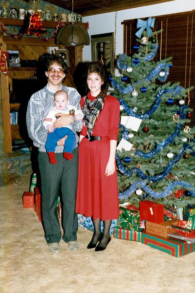 Christmas Past 014.jpg