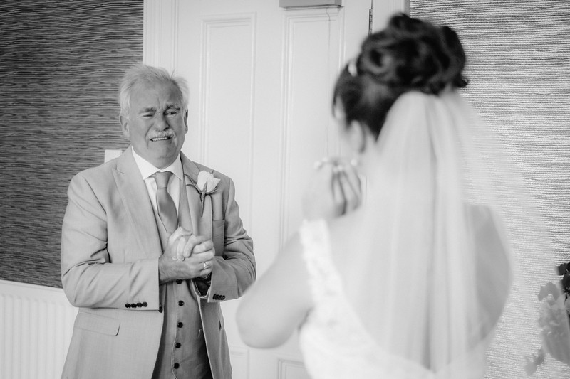 Campbell Wedding-90.jpg