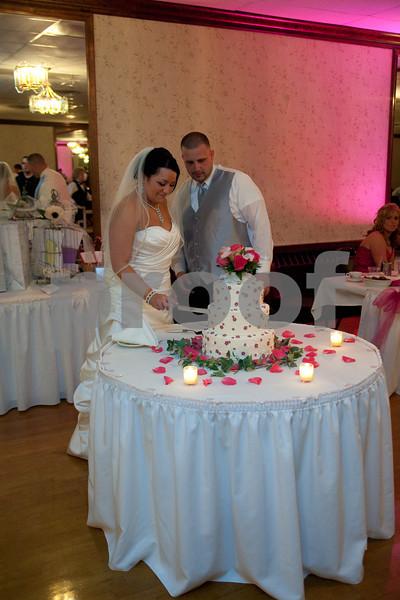 Mizioch Wedding-423.jpg