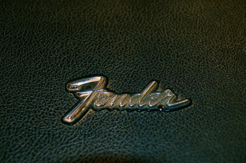 Larry- 66-CAR Jazz Bass