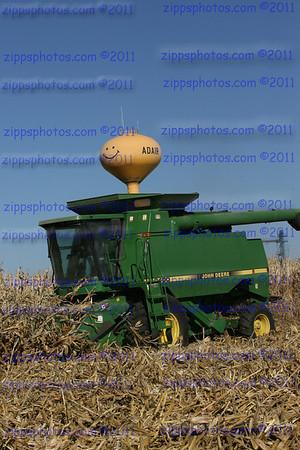 Farming 10-27-2013