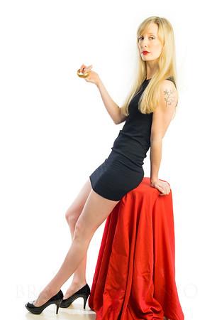 Katie-Model-Promo051