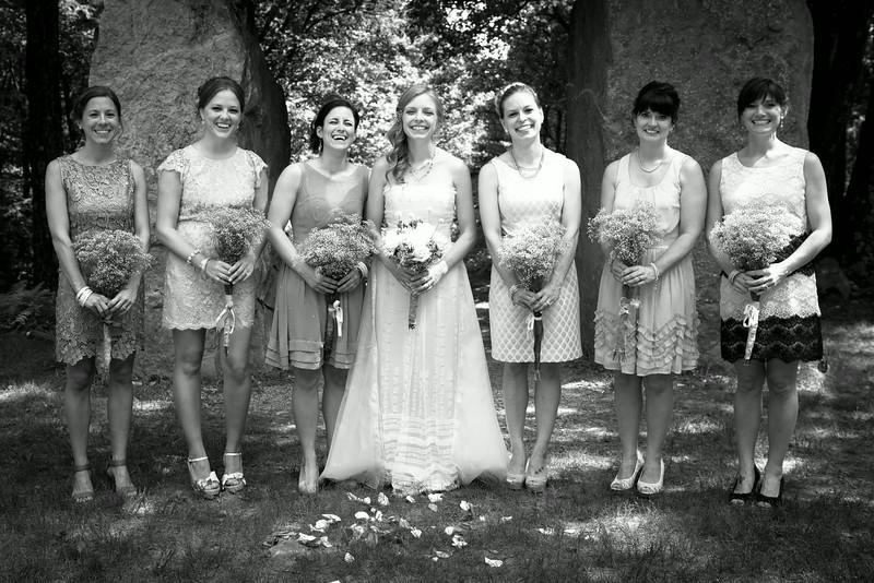 ceremony-0598.jpg