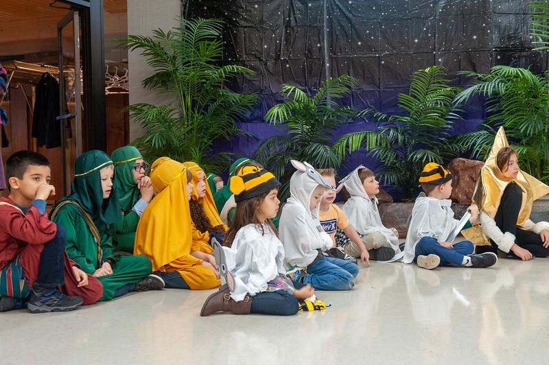 20191209 Faith Children Advent Family Gathering-7989.jpg