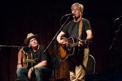 Texas Songwriter U
