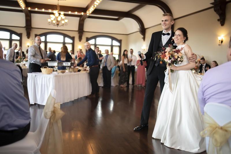 Adrienne & Josh Wedding (Remainder) 344.jpg