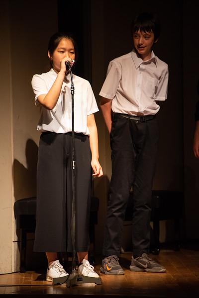 Hougaku Concert-Performing Arts-YIS_2039-2018-19.jpg