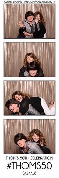 20180324_MoPoSo_Seattle_Photobooth_Number6Cider_Thoms50th-276.jpg