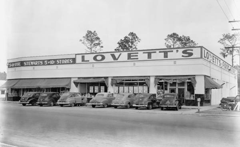 sp00345 -Lovetts San Juan 1948.jpg