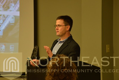 2015-06-09 CE Mobile Learning Conference -- Michael Mills