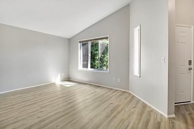 1413 E 63rd St, Tacoma, WA 98404