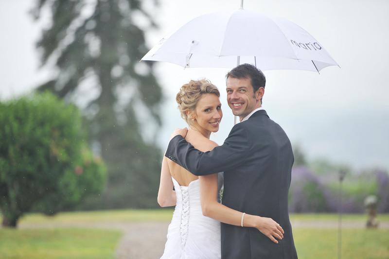 Helen and Frederick Wedding - 298.jpg