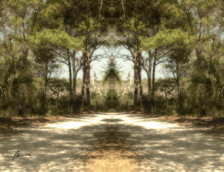 0351-Edit-Edit.jpg