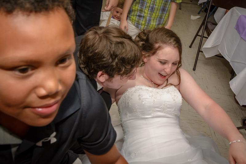 Kayla & Justin Wedding 6-2-18-565.jpg