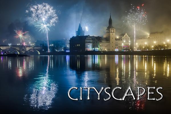 * City Timalepse Movies *