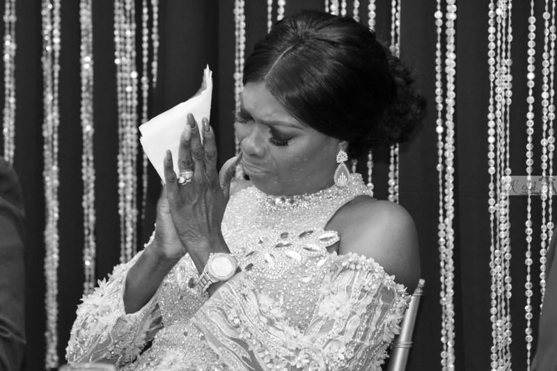 Olawumi's 50th birthday 1389.jpg