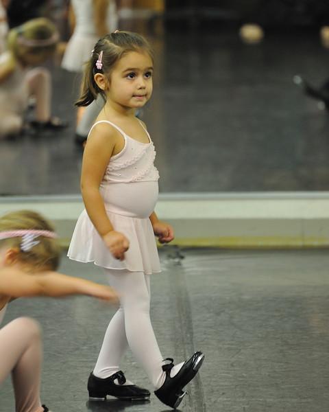 2012_Ballet_6658_5.jpg