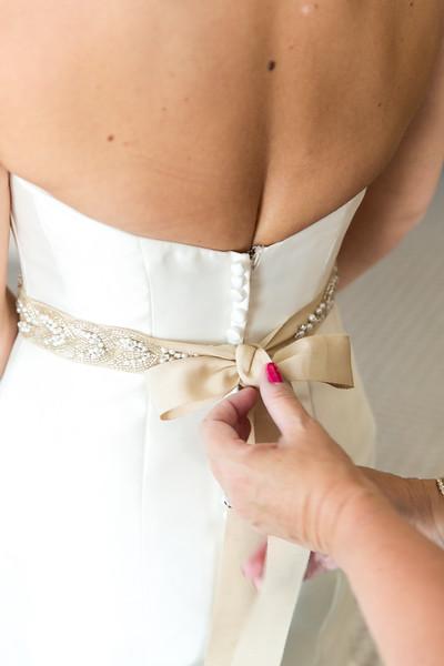 wedding-day -173.jpg