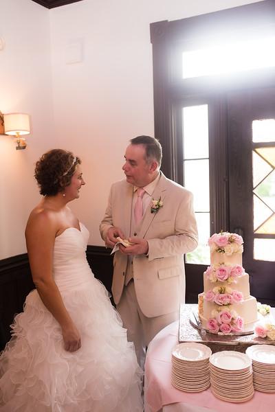 unmutable-wedding-vanessastan-0533.jpg