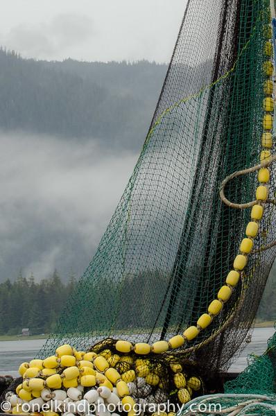 Alaska-0205.jpg