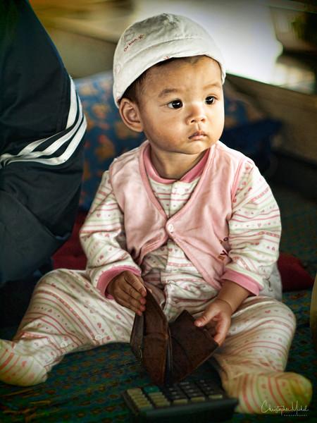 20100225_chiang_rai_2_5250.jpg