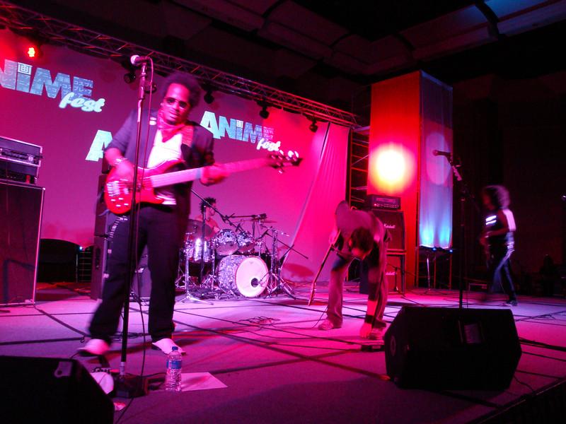 Concert Center 208.jpg