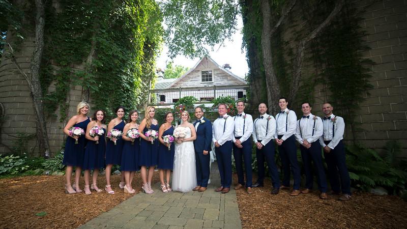 Garrett & Lisa Wedding (157).jpg
