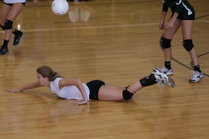 La Salle Volleyball 2.jpg