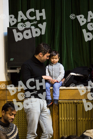 Bach to Baby 2017_Helen Cooper_Conway Hall-2017-12-10-13.jpg