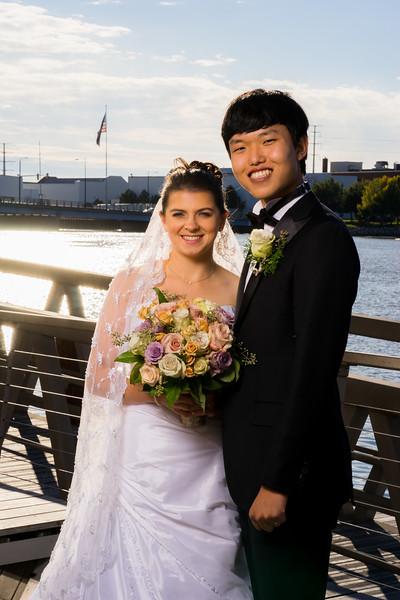 Maria + Jun Gu Wedding Portraits 048.jpg