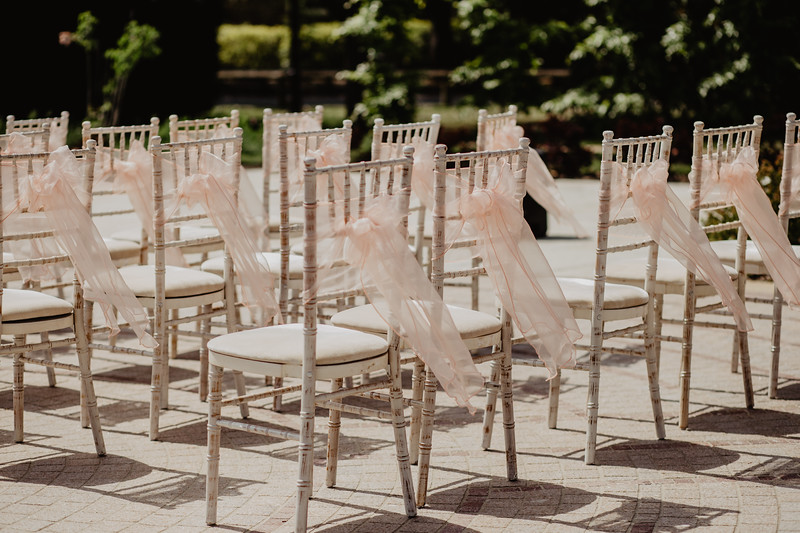 smart-wedding-297.jpg