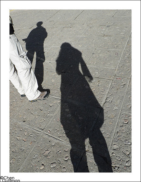 21-01-2010_13-29-19.jpg