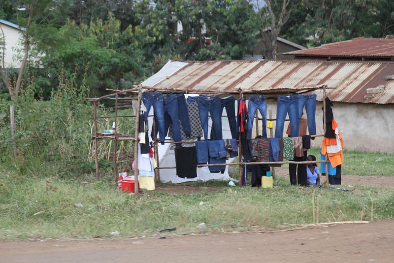 Kenya Part1 '15 880.JPG
