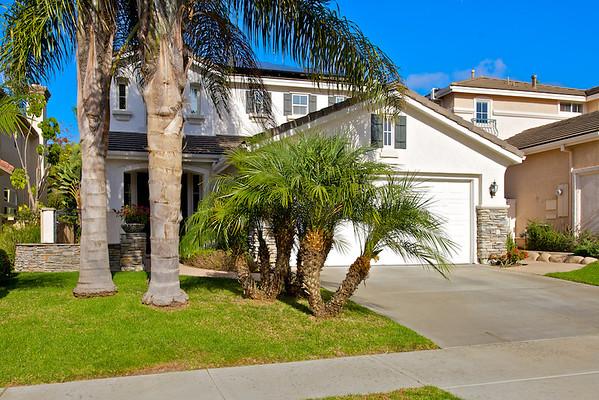 5604 Willowmere Lane, San Diego, CA 92130