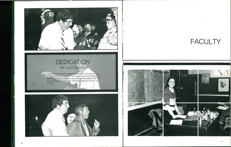 1979-0007.jpg