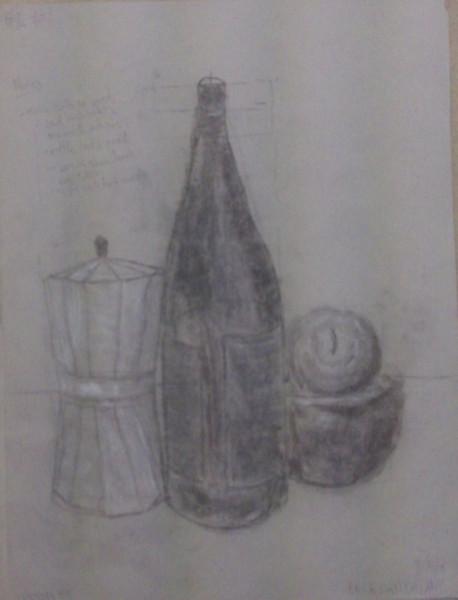 9IGCSE2010:11-U1-L8-1-DelanyB.JPG