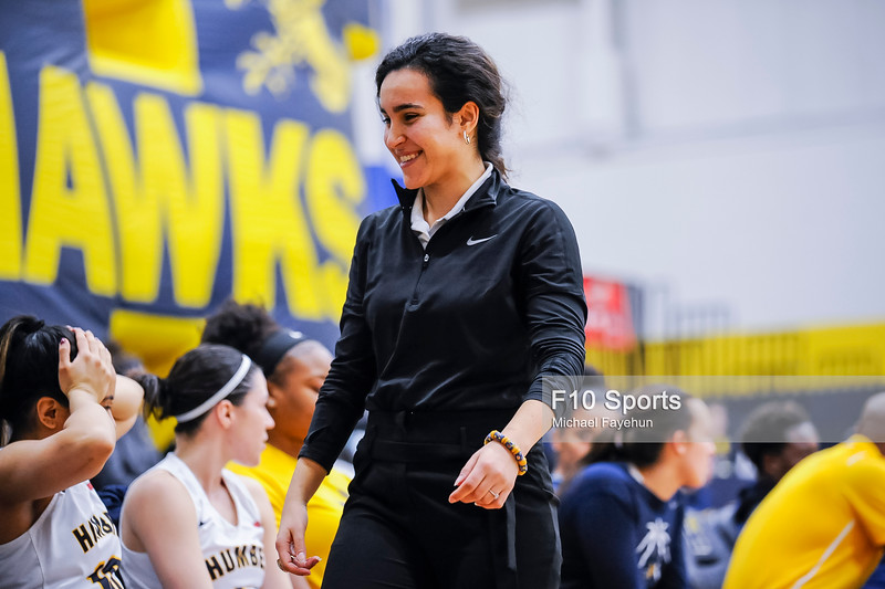 01.16.2019 - 203323-0500 - 2963 - 01.16 -  WBB Humber Hawks vs UTM Eagles.jpg