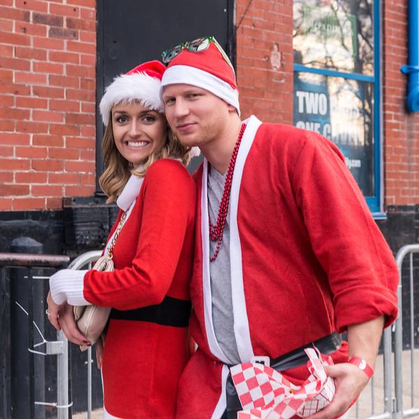 Running with Santa Philadelphia 12-12-2015-3235.jpg