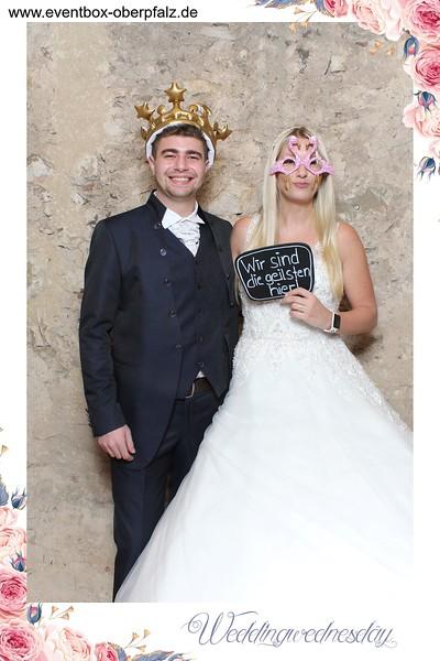 Weddingwednesday 22.01.2020