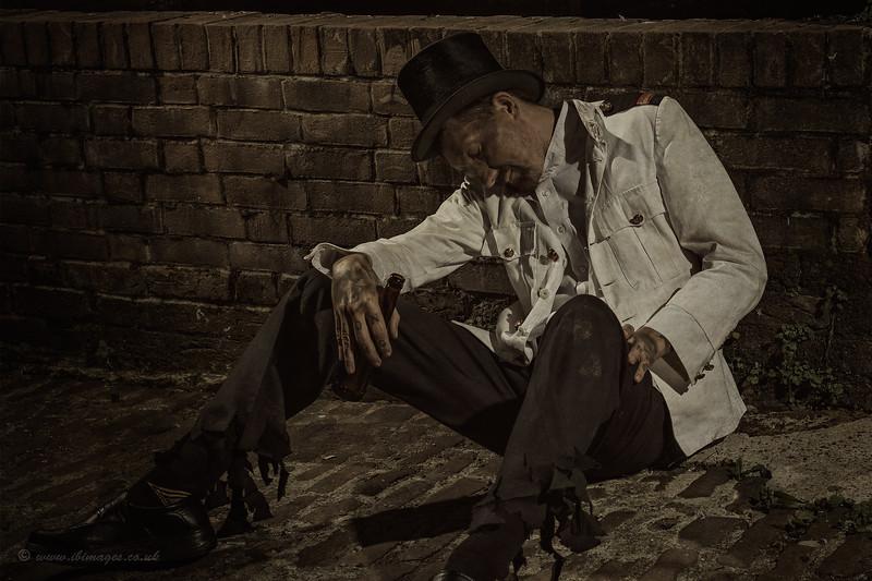 Jack The Ripper-53.jpg