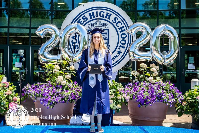 2020 SHS Graduation-0523.jpg