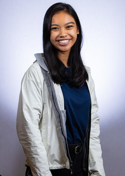 Student Portraits Smyrna-0167.jpg