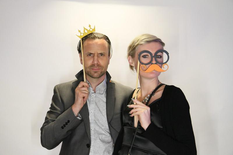 Danny and Sonia Photobooth Originals-250.jpg