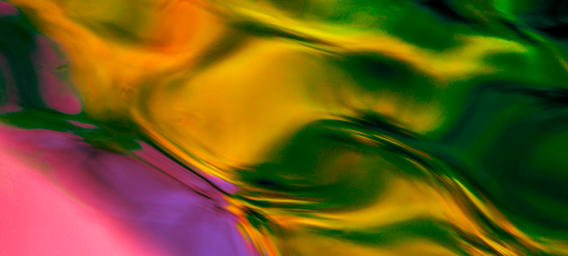 ABSTRACT WATER  13