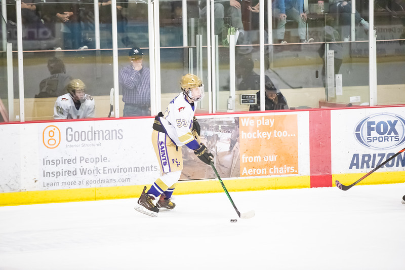 Div1 Hockey v DV-_08I0382.jpg