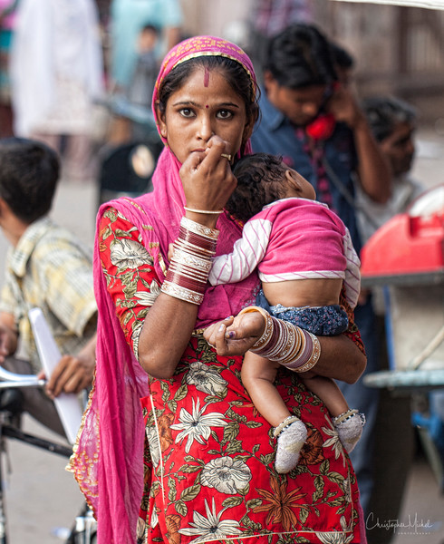 20111110_Jodhpur_8286.jpg