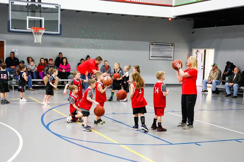 Upward Action Shots K-4th grade (110).jpg